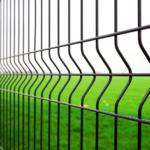 Créations - Clôture - Rigide - Gamme Classique - Green Perspective