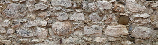 Créations - Clôture - Mur - Green Perspective