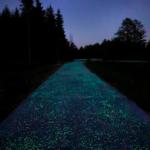 Créations - Allée - Gamme Mille et Une Nuit - Green Perspective